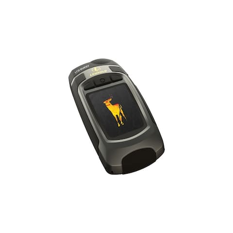 Leupold 173096 LTO-Quest Thermal Imaging Viewer w/ 2.4-inch LED Display