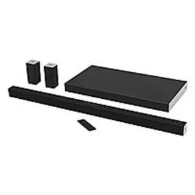 VIZIO SB4051-D5 Sound Bar Wireless Speaker - Portable - Wireless (Refurbished)