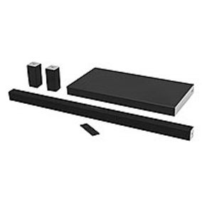 VIZIO SB4051-D5 Sound Bar Wireless Speaker - Portable - Wireless (Refurbished)