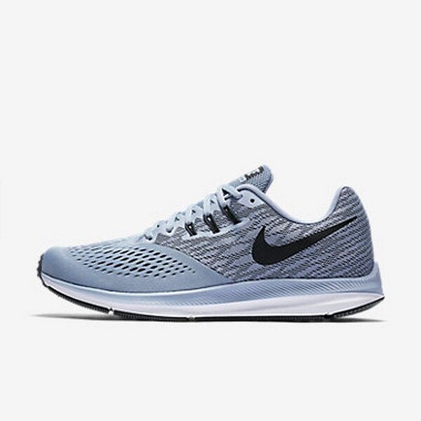 Nike Mens Zoom Winflo 4