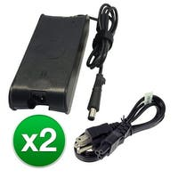 Replacement Adapter for Adapter for Dell PA-10 Laptop Adapter