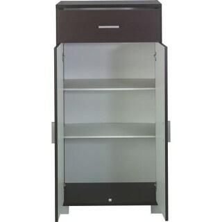 Nameeks 741 Sarmog Collection Storage Cabinet