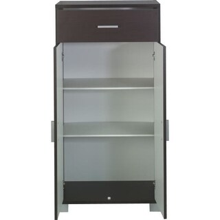 Nameeks Sarmog 741-NO Sarmog Collection Storage Cabinet