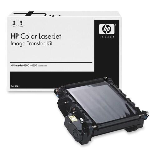 Hewlett Packard Q7504A HP Image Transfer Kit For Color LaserJet 4700 Printer - L