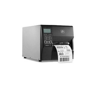 Zebra Print A4 - Selective - Zt23042-D01000fz