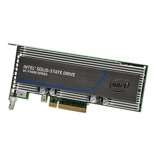 Intel Corp. - SSDPECME016T401 - DC P3608 Series 1.6TB SSD
