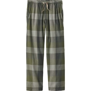 Legendary Whitetails Mens Fireside Lounge Pants
