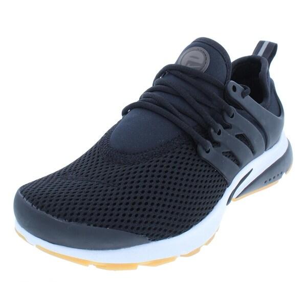 presto running shoes