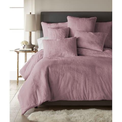 Sherry Kline Fury Tale Blush 3-piece Comforter Set