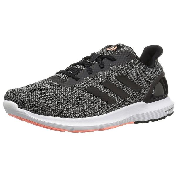 shop adidas performance frauen kosmische 2 sl w, leicht korallen / schwarz / sonne