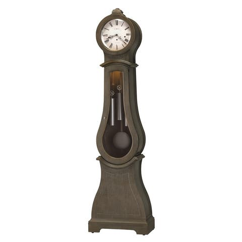Howard Miller Anastasia Iii Floor Clock