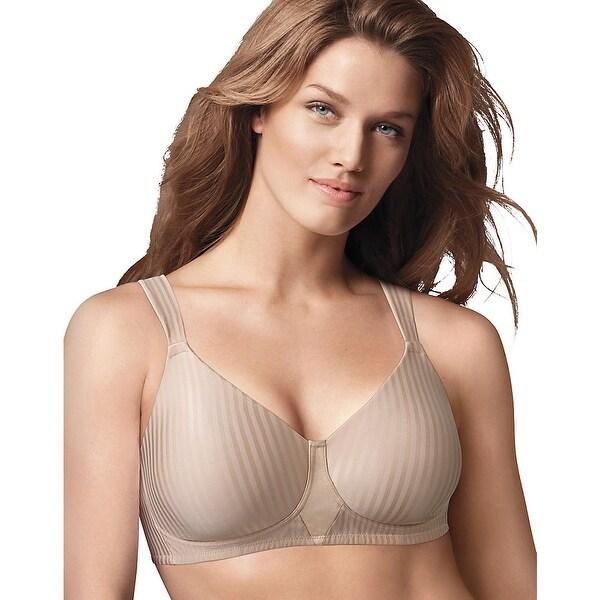 Nude bra sizes