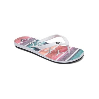 Roxy Womens Tahiti V Sandals