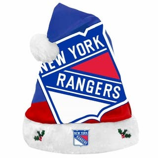 e009d79f66f Quick View.  38.41. New York Rangers Santa Hat ...