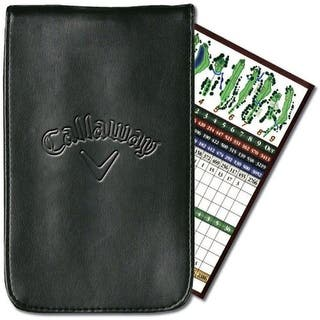 Callaway Golf Scorecard Holder|https://ak1.ostkcdn.com/images/products/is/images/direct/d73a7ae4e572d186fecf94de6180991e679ae722/Callaway-Golf-Scorecard-Holder.jpg?impolicy=medium
