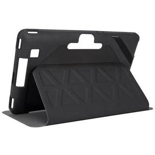 "Targus 11"" 3D Protect Case Dell Venue (Thz632us)"