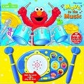 Sesame Street: Move to the Music - Thumbnail 0