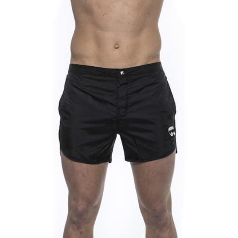 Karl Lagerfeld Uni Men's Swimwear