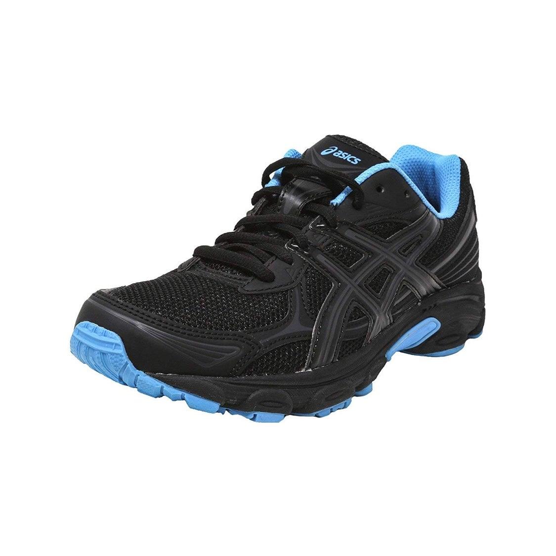Asics ShoesShop Best Clothingamp; Online At Deals Our Overstock 5AL3jRqc4