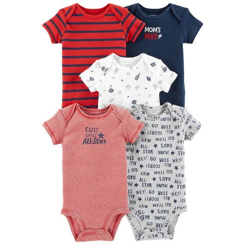 d63406060bc6 Boys' Clothing | Find Great Baby Clothing Deals Shopping at Overstock