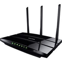Tp-link usa corporation archerc59 ac1350 wireless dual band router