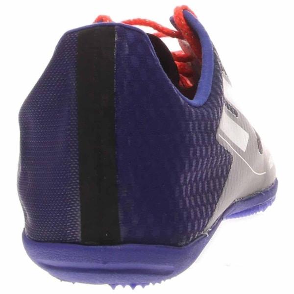 Men's Adidas adizero Ambition 2