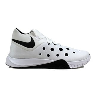 new styles 54c1d 0a4b5 Quick View. Was  68.40.  6.84 OFF. Sale  61.56. Nike Men s Zoom  Hyperquickness 2015 ...