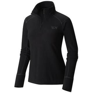 Mountain Hardwear Microchill 2.0 Zip T - Women's|https://ak1.ostkcdn.com/images/products/is/images/direct/d74a5edf814a436c508c53c89ee7339dd5ab47ff/Mountain-Hardwear-Microchill-2.0-Zip-T---Women%27s.jpg?impolicy=medium