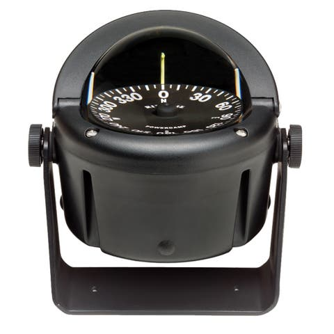 Ritchie compass ritchie hb-740 helmsman compass