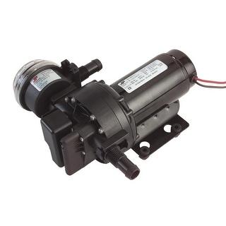 Johnson Pump 5.0GPM Flow Master Variable Flow Pump-24V - 10-13329-104