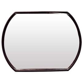 Pilot Automotive 4 x 5.5-inch Blind Spot Mirror