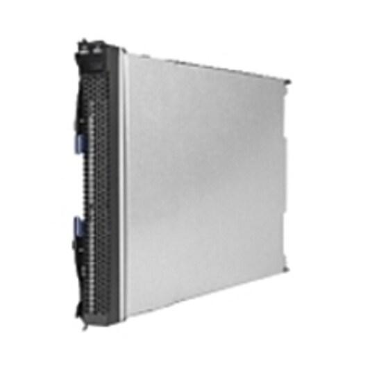 IBM BladeCenter 8853EHU HS21 Server - Intel Quad-Core Xeon E5450  (Refurbished)