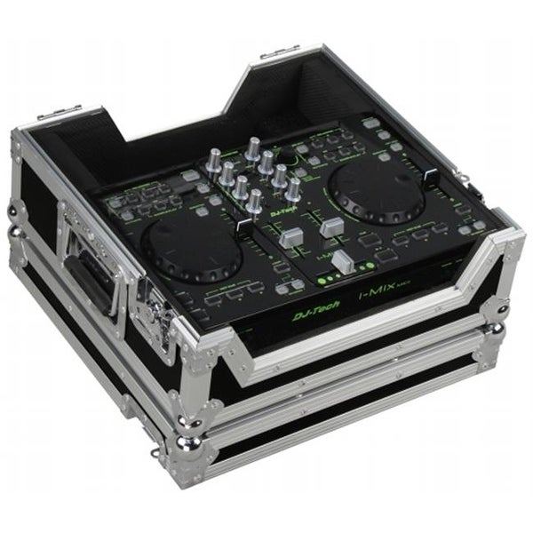 Case to hold 1 x DJTech IMix IMix Reload U2 Station Digital Musi