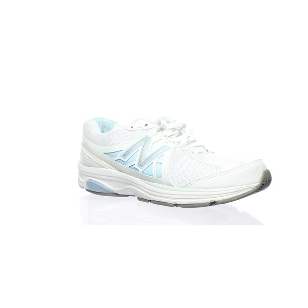 new balance women trainers size 6