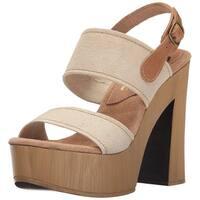 Sbicca Women's Anabella Dress Sandal - 9