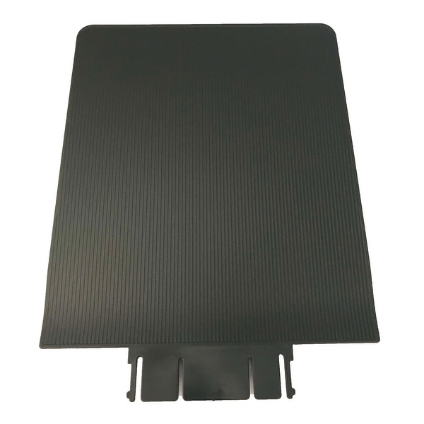 NEW OEM Epson Output Tray Specifically For STYLUS D78, STYLUS D92