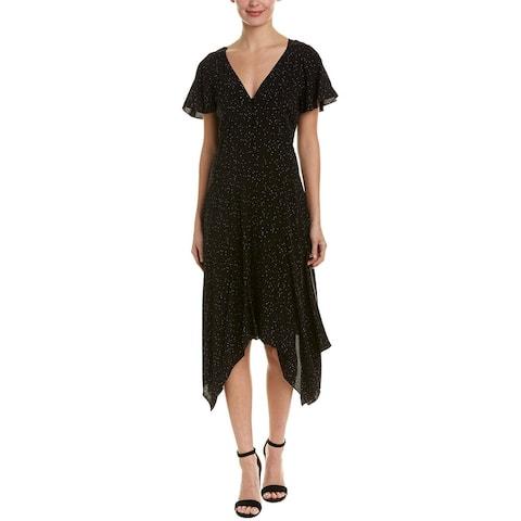 Joie Tamyra Midi Dress