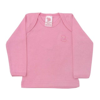 Baby Long Sleeve Shirt Unisex Infants Classic Pulla Bulla sizes 0-18 Months (More options available)