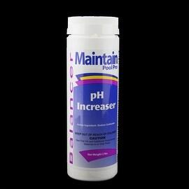 Maintain Pool Pro Balancer pH Increaser 2lbs