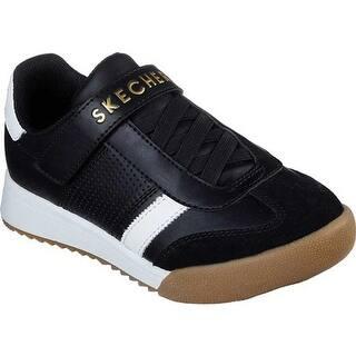 981bb22de0ab New Products - Size 2.5 Boys  Shoes