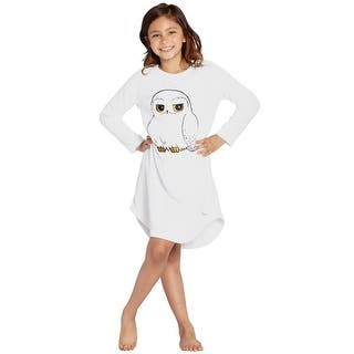 e0b09c1d68 Buy Girls  Pajamas Online at Overstock