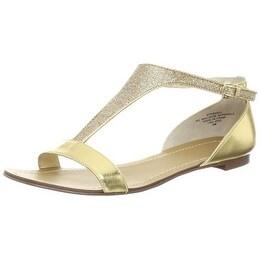 Boutique 9 Women's Piraya3 Sandal