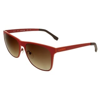 Lacoste L169S Wayfarer Sunglasses