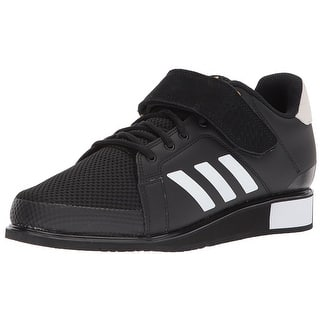 best loved e9ece 4cf0b Pink Adidas Men s Shoes   Find Great Shoes Deals Shopping at Overstock