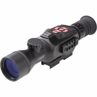 Atn Dgwsxs314z  X-Sight-Ii 3-14X Day/Night Hunting Rifle Scope