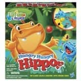 Hungry Hungry Hippos|https://ak1.ostkcdn.com/images/products/is/images/direct/d767d650fe717f40f8c4efd6b352677520a785b9/Hungry-Hungry-Hippos.jpg?impolicy=medium
