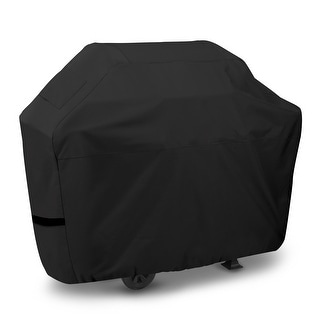 Link to Cover Bonanza 58 Inch Grill Cover Similar Items in Grills & Outdoor Cooking