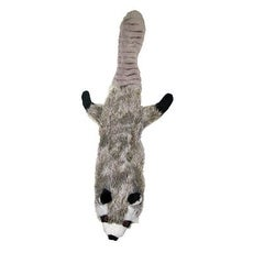 Ethical Products 8639 Plush Dog Toy, 14""