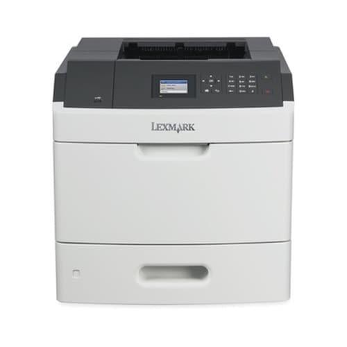 Lexmark Printers - 40G0200bun