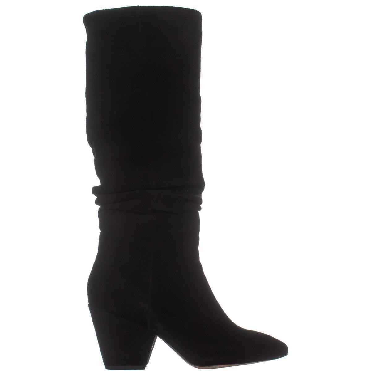 Splendid Womens Clayton Knee High Boot